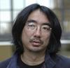 matsuda.JPGのサムネール画像