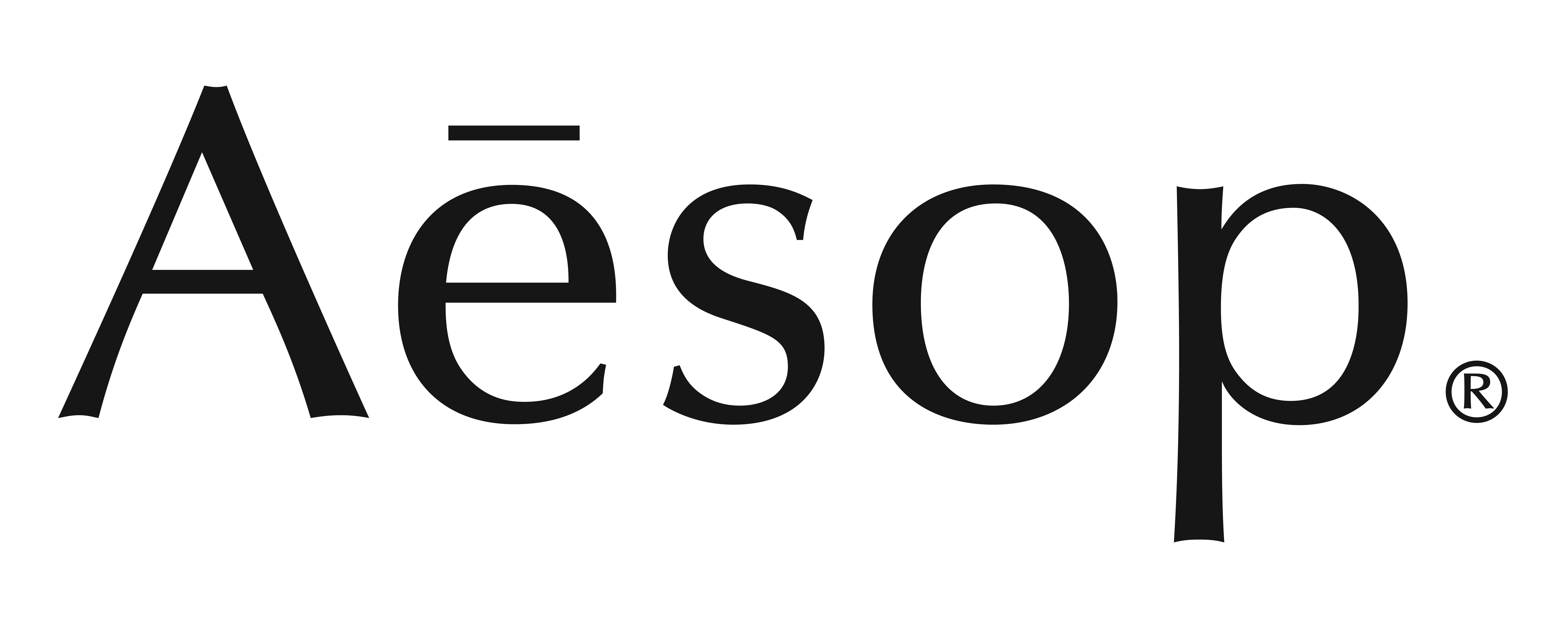 AESOP LOGO MASTER BASIC HIGH RES.jpg