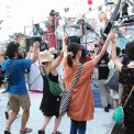 festival-fukushima-performers