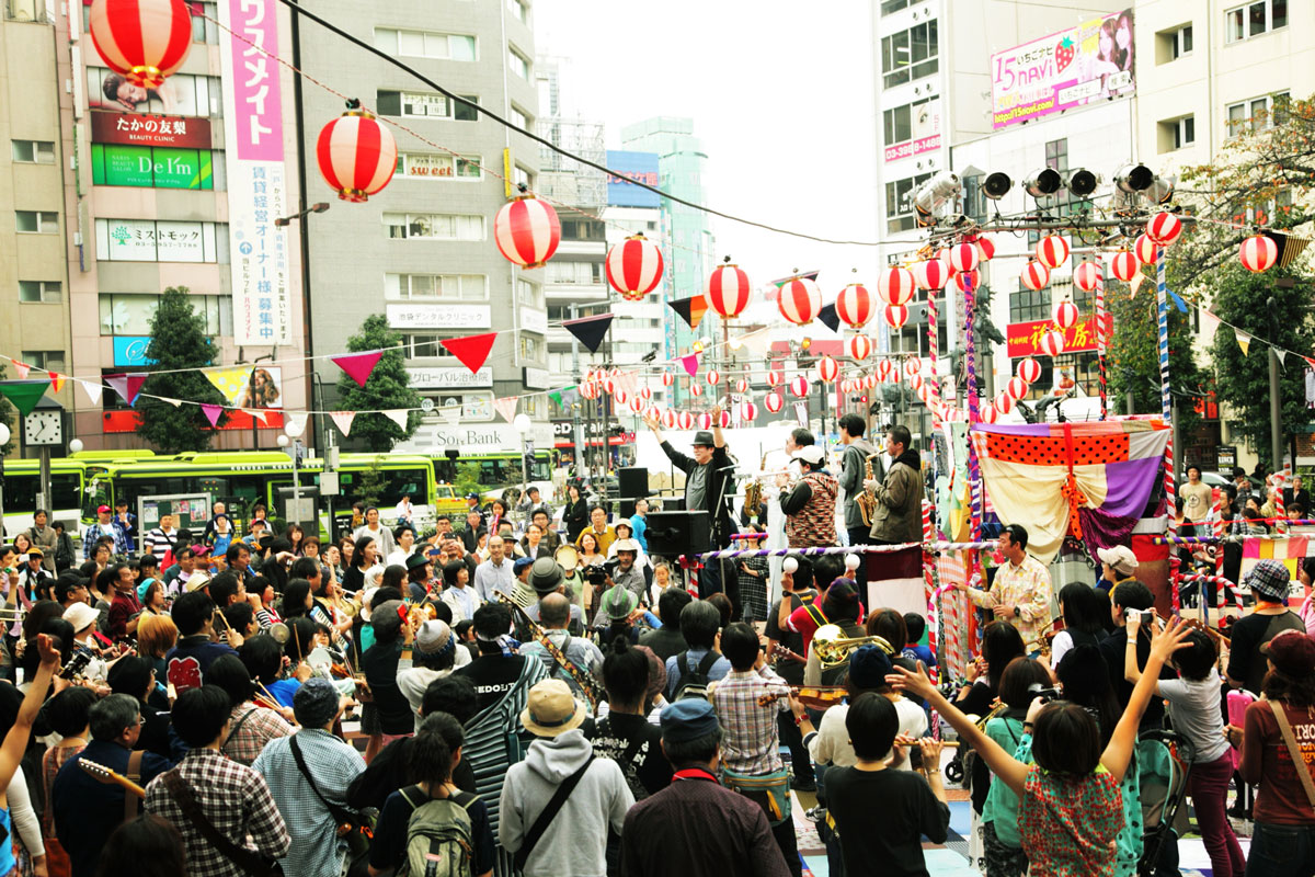fukushima_music