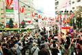 fukushima_music_s