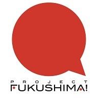 Project Fukushima!