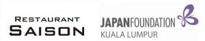 Malaysia_credit