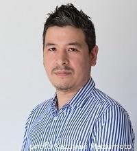 Taro Yasuno