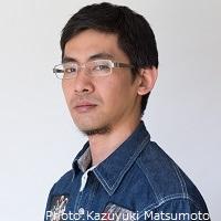 Noriyuki Kiguchi