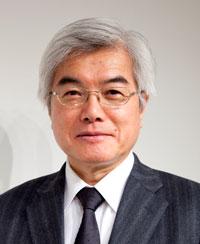 Taneo Kato