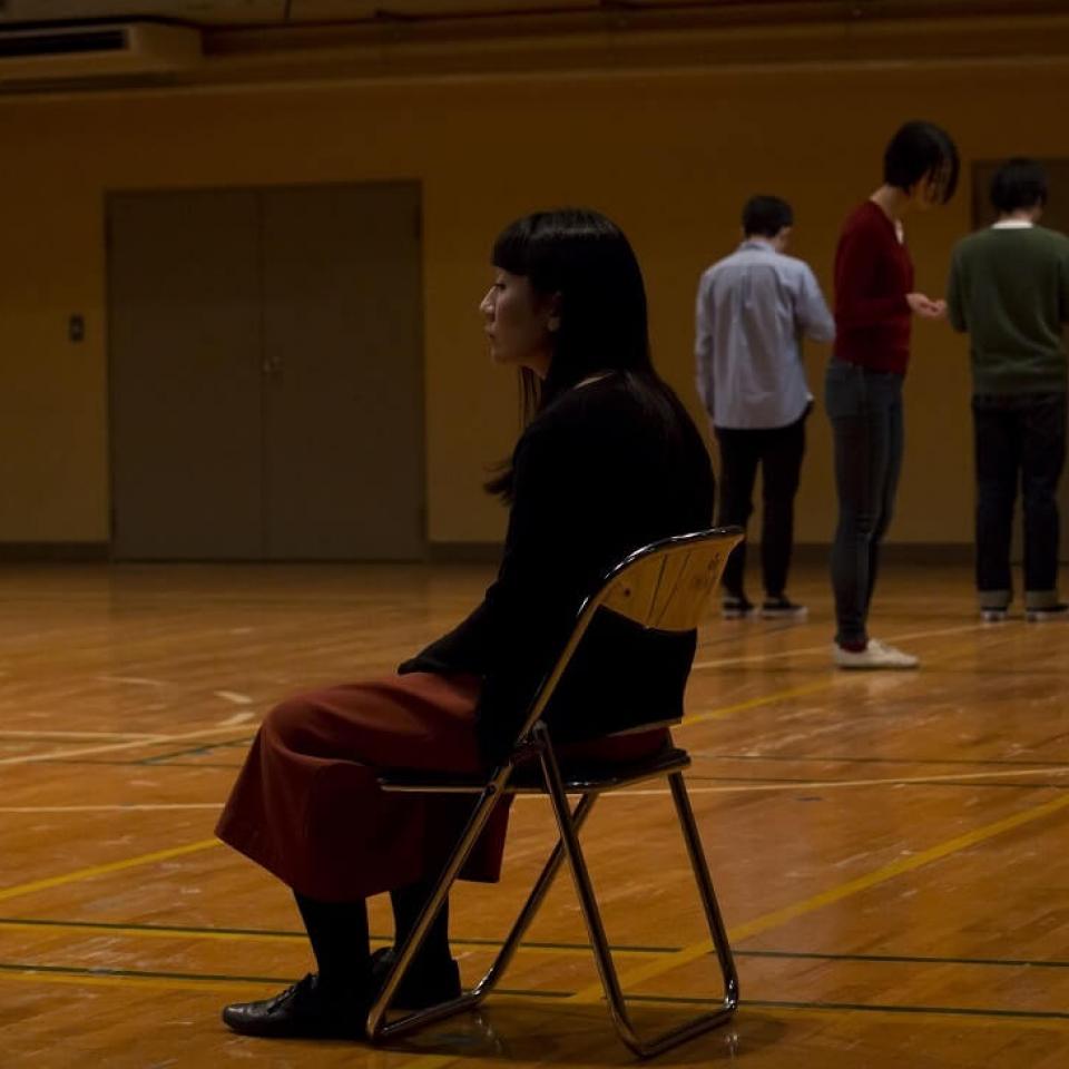 F/T16から探る舞台芸術批評とドキュメントの「これから」