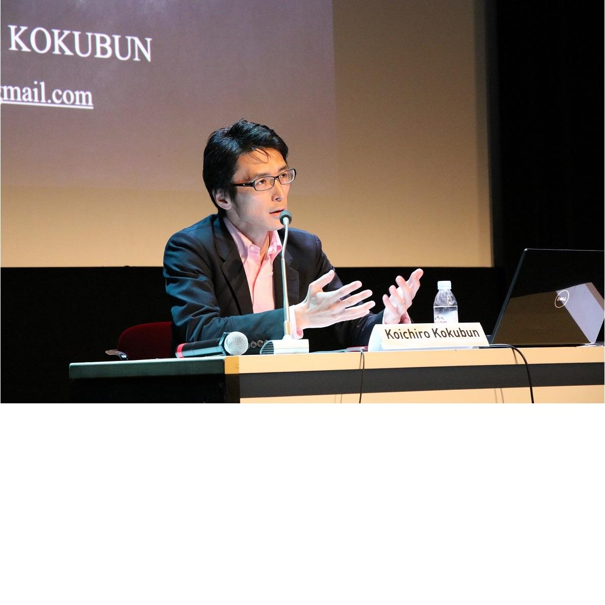 https://www.festival-tokyo.jp/dcms_media/image/kokubun2.jpg
